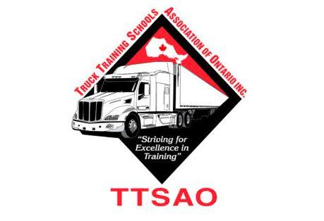 TTSAO