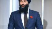 Prabmeet Sarkaria