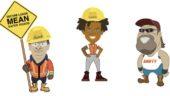 Nova Scotia Trucking Safety Association