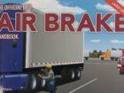 Air Brake