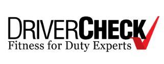 DriverCheck