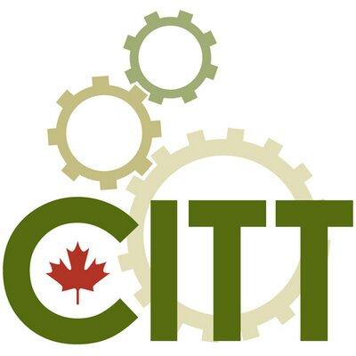 CITT logo