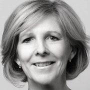 Carole McAfee Wallace