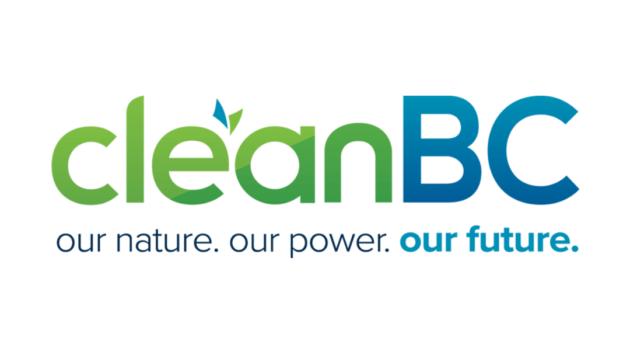 CleanBC Heavy-duty Vehicle Efficiency program