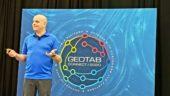 Geotab Connect 2020