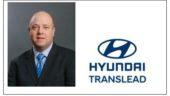 Hyundi Translead