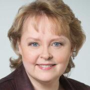 Kim E. Stoll