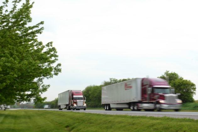 lighter used trucks