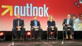 Omnitracs Outlook 2020