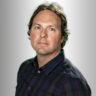 Derek Clouthier
