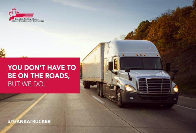 CTA-thank-trucker-covid19
