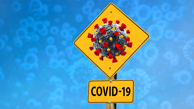 Covid-19 and trucking