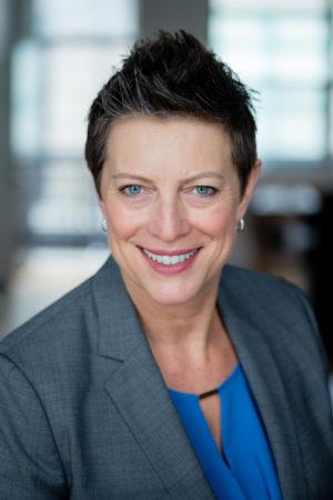 Prof. Mona Shattell