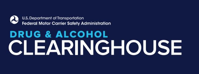 FMCSA - Drugs and Alcohol