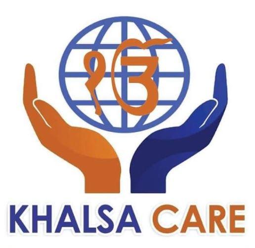 Khalsa Care