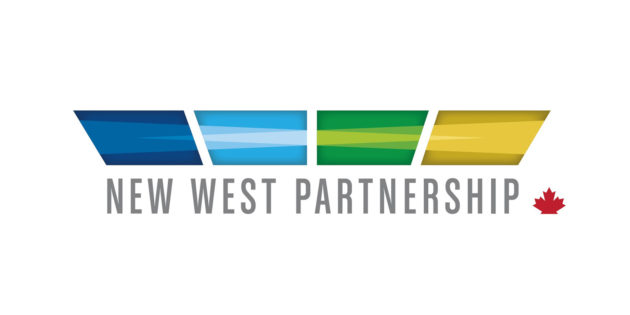 New West Partnership Trade Agreement