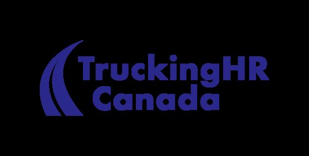 Trucking HR Canada