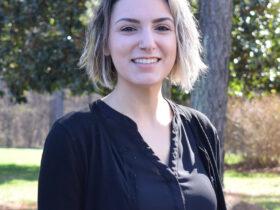 Caterina Pontoriero