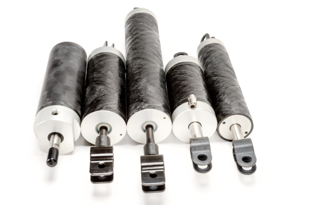 PolySlide-Tubing-for-Cylinders-1019