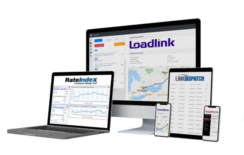 Loadlink