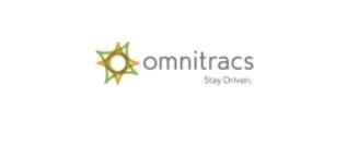 Omnitracs