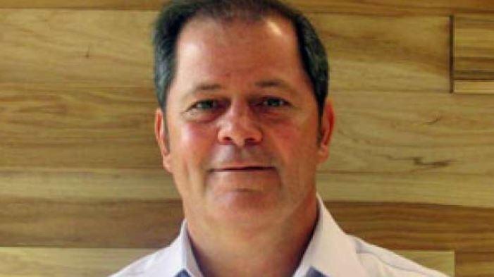 Mike Ham
