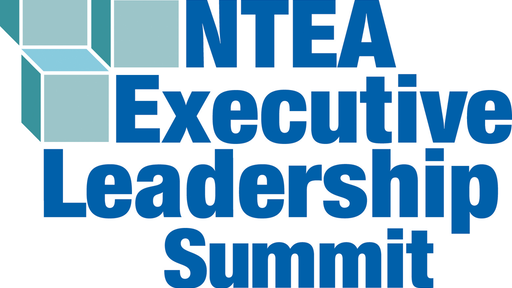 NTEA leadership summit