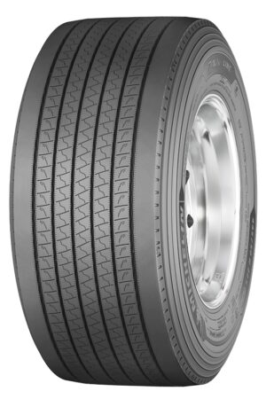 Michelin X One Line Energy T2