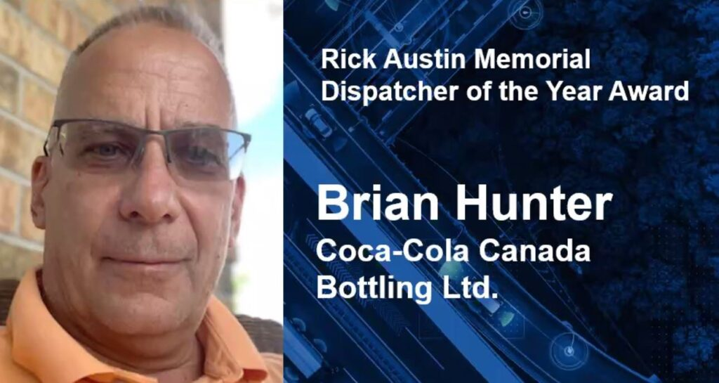 Brian Hunter