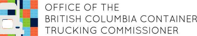 OBCCTC Logo