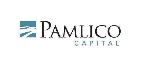 Pamlico Capital