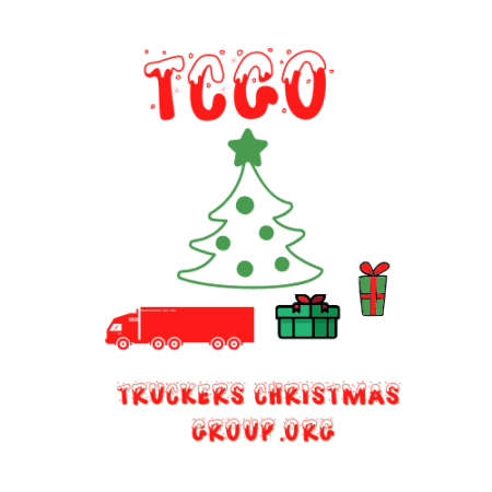 TCGO Logo