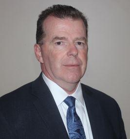 Jim MacIntosh