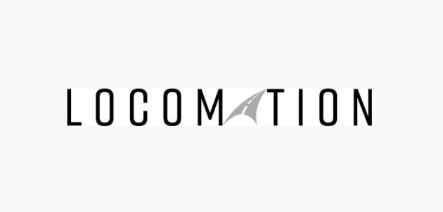 Locomation Logo