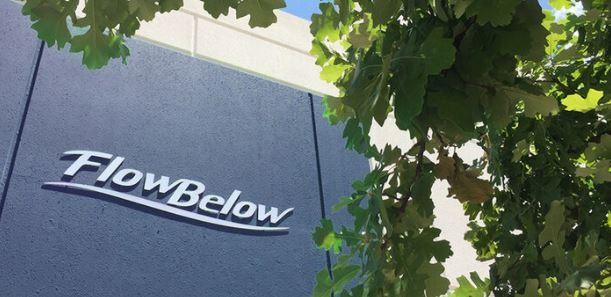 FlowBelow