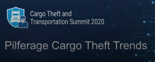 Cargo Summit
