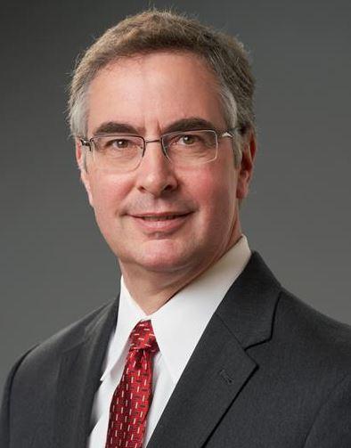 Jeff Geoffroy