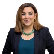 Katrina Pizzino