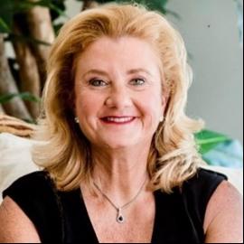 Mary L. Petrovich