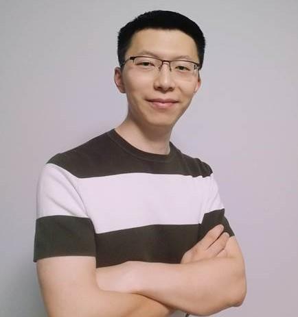 Prof. Wei Qi