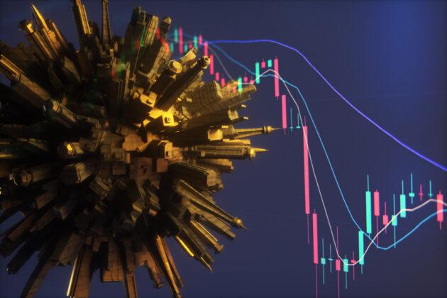 Covid19 economic impact