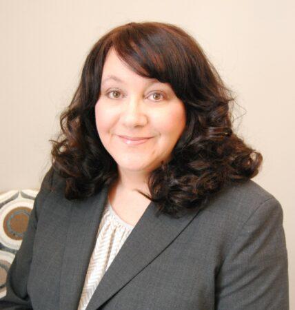 Stephanie Dafoe