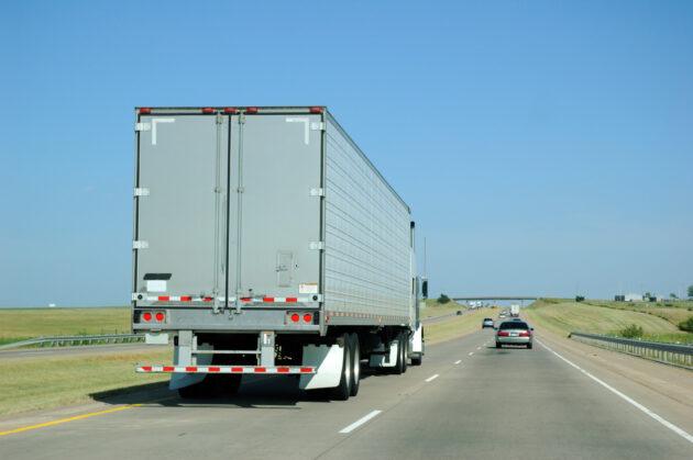 trailer-underride-guard