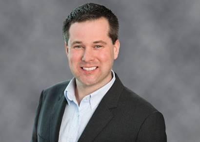 John Krumheuer, Spireon president