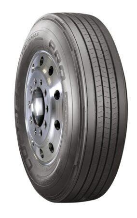 Cooper trailer tire