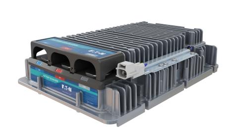 DC-DC converter