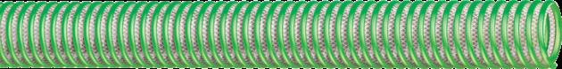 biofuel hose