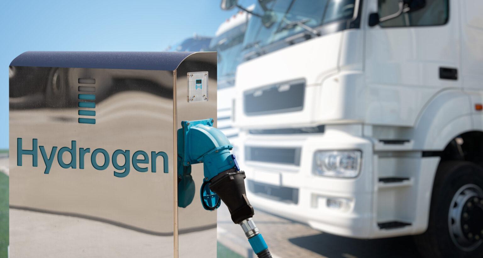 Trucknews: Ottawa invests in Alberta hydrogen fueling station for trucks.