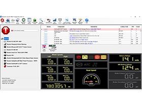 Bendix-ACom-Pro-screen